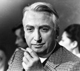 roland-barthes-intertextuality