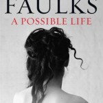 REVIEW: A Possible Life