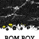 REVIEW: Bom Boy by Yewande Omotoso