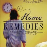 REVIEW: Home Remedies by Diane Awerbuck