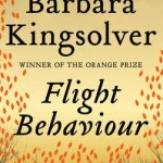 REVIEW: Flight Behaviour