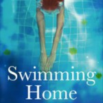 QUICK REVIEW: Swimming Home