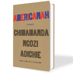 REVIEW: Americanah