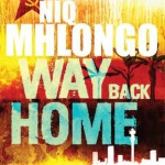 REVIEW: Way Back Home