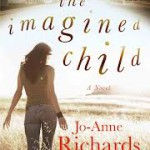 imagined child