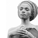 REVIEW: A renegade called Simphiwe