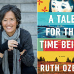 REVIEW: A Tale for the Time Being