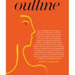 REVIEW: Outline