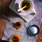 I'M DROOLING OVER: Sarah Dall's Salted Caramel
